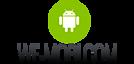We-mobi's Company logo