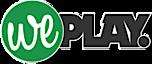 We Play's Company logo