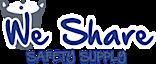 We Share Safety Supply's Company logo