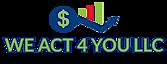 Weact4you's Company logo