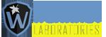 Weaknet Labs's Company logo