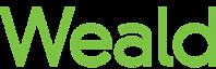 Weald Computer Maintenance's Company logo