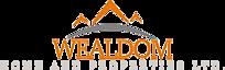 Wealdom Properties's Company logo