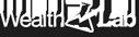 Wealth Lab's Company logo
