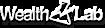 Wealth Lab's company profile