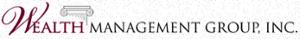 Wmgonline's Company logo