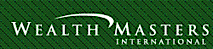 Wealth Masters's Company logo