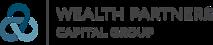 WPCG's Company logo