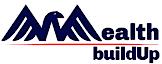 WealthBuildUp's Company logo