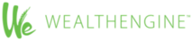 WealthEngine's Company logo