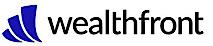 Wealthfront's Company logo