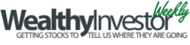Wealthyinvestorweekly's Company logo