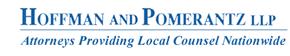 Weappear's Company logo