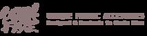 Wear Bona Fide's Company logo