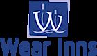 Wear Inns's Company logo