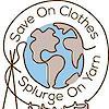 Wear On Earth Yarns's Company logo