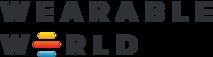Wearable IOT World Labs's Company logo
