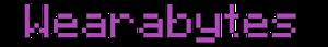 Wearabytes's Company logo