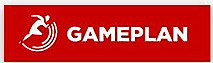Game Theory Group International, Inc's Company logo