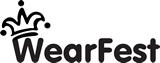 Wearfest's Company logo