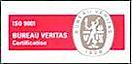 Wearresist Technologies's Company logo