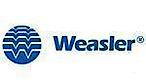 Weasler Engineering's Company logo