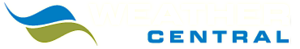 Weather Central 's Company logo