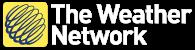Weather Network's Company logo