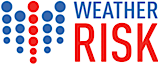 Weather Risk Management Services Private Limited's Company logo