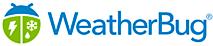 WeatherBug's Company logo