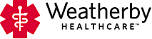 Weatherby Healthcare's Company logo
