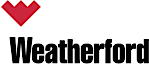Weatherford's Company logo
