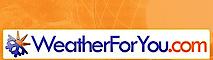 Weatherforyou.com's Company logo