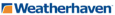 Automated Business Power, Inc.'s Competitor - Weatherhaven logo