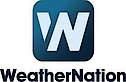 WeatherNation TV's Company logo