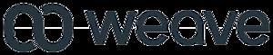 Weave's Company logo