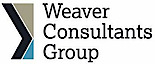 Weaver Boos Consultants's Company logo