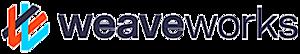 Weaveworks's Company logo