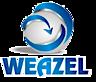 Weazel's Company logo