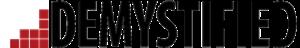 Web Analytics Demystified's Company logo