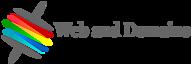 Web And Domains Usa's Company logo