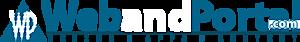 Web And Portal's Company logo