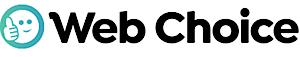 Web Choice UK's Company logo