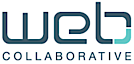 Web Collaborative's Company logo