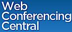 Web Conferencing Central's Company logo