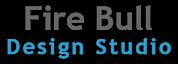 Fire Bull Design Studio's Company logo