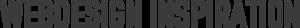 Webdesign Inspiration's Company logo