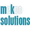 Mekoo's Company logo