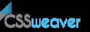Css Weaver's Company logo