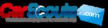 Carscouts's Company logo